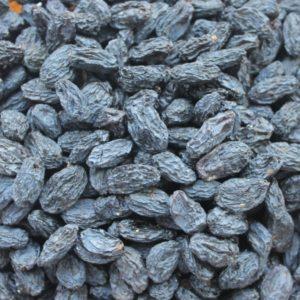 изюм узбекистан 100 гр