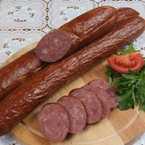 kolbasa-chuzhuk-konina-rublenaya-var-kopch-nat-obol-halal-ash