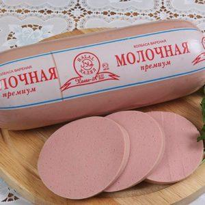 kolbasa-molochnaya-premium-varenaya-v-isk-obol-halal-ash