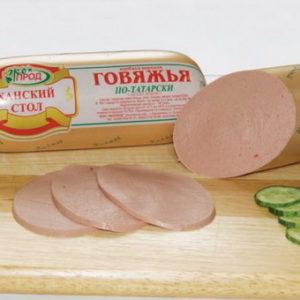 kolbasa-varenaya-govyazhiya-po-tatarski-eko