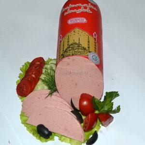 kolbasa-varenaya-vostochnie-skazki-pokiza