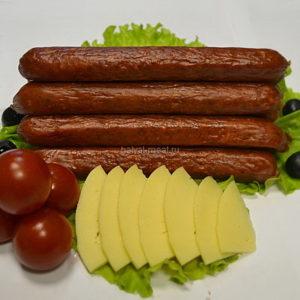 kolbaski-musulmanskie-s-sirom-polukopch-pokiza