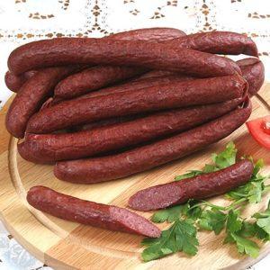 kolbaski-ohotnichi-pikantnie-halal-ash