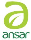 лого ансар