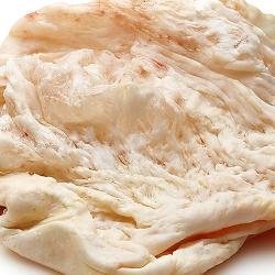 baranina-liver
