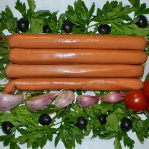 sosiski-appetitnie-pokiza