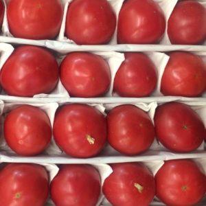 томат узбекский