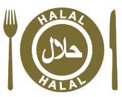 halyal1
