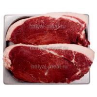 конина мясо